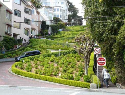 8-Lombard St.
