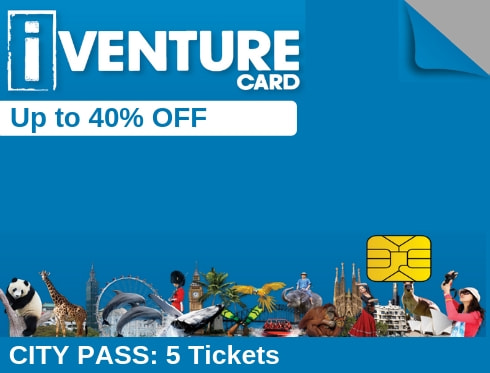 490x373_citypass_5tickets_ENG