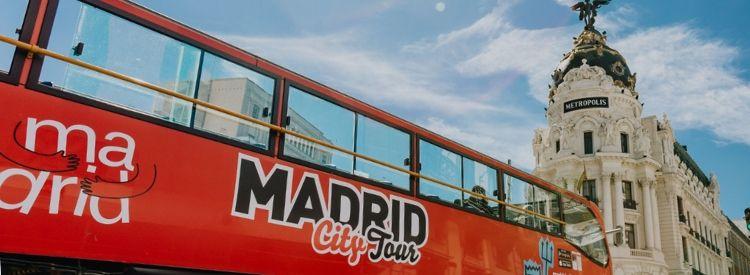 Hop-on Hop-off Madrid Map | Madrid City Tour on hong kong mtr map pdf, positano map pdf, lisbon map pdf, kyoto map pdf, frankfurt map pdf, vatican city map pdf, gibraltar map pdf, montreal map pdf, rome map pdf, dubai map pdf, havana map pdf, budapest map pdf, cancun hotel map pdf, bangkok map pdf, livorno map pdf, tokyo map pdf, paris map pdf, barcelona map pdf, san francisco map pdf, helsinki map pdf,