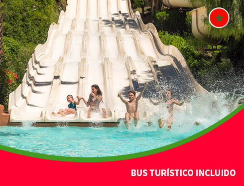 BUS+PARQUE_MARRAKECH_ESP