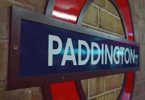 54_TOT_purple_Paddington Station-min