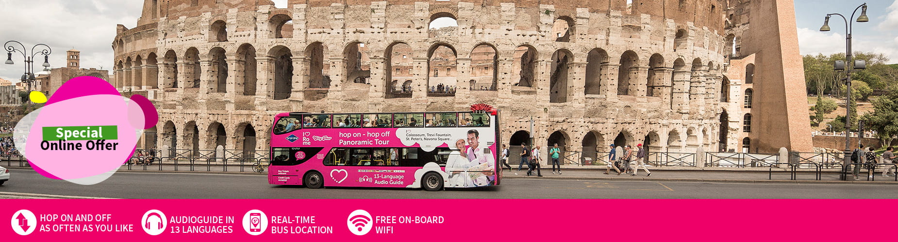 1850x500_slide-roma_bus_ENG